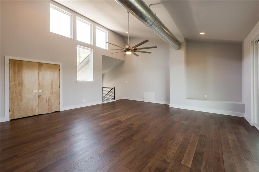 Sold Property | 2416 Crazyhorse PASS Austin, TX 78734 24