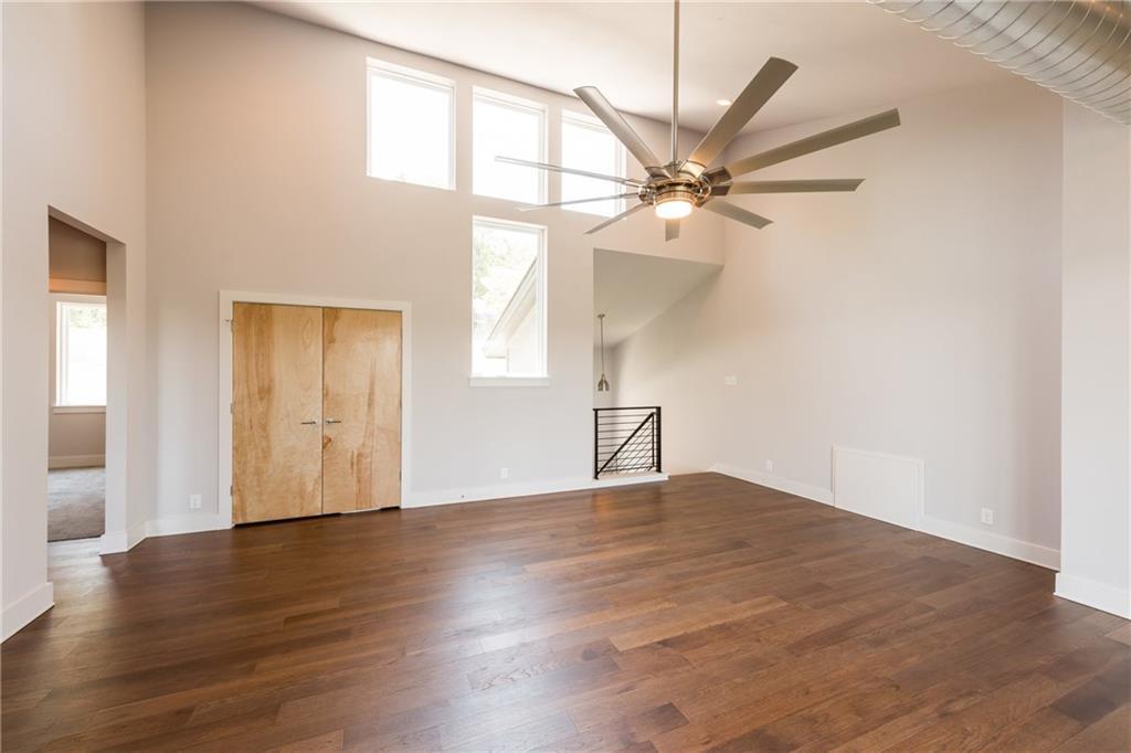 Sold Property | 2416 Crazyhorse PASS Austin, TX 78734 25