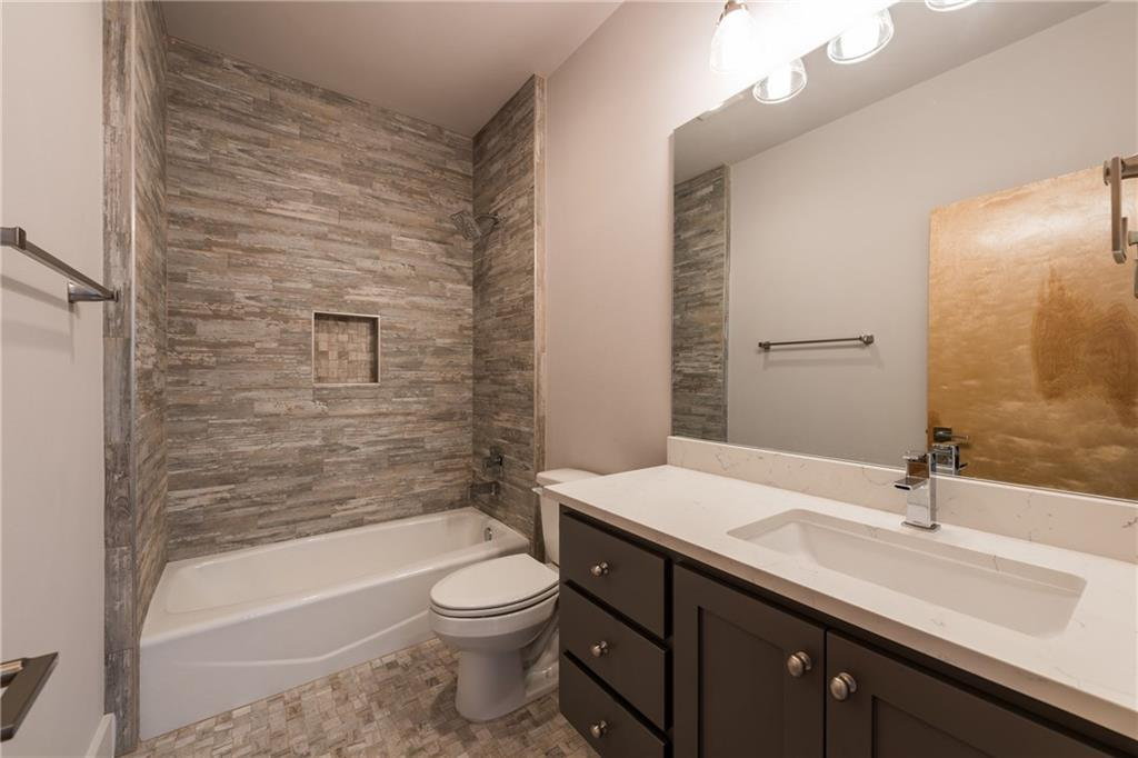 Sold Property | 2416 Crazyhorse PASS Austin, TX 78734 27