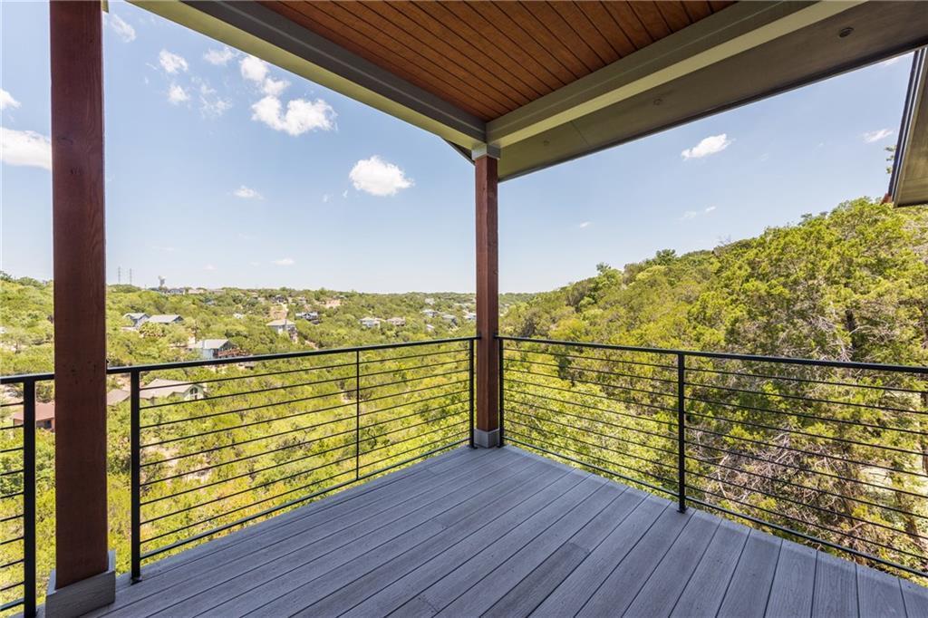 Sold Property | 2416 Crazyhorse PASS Austin, TX 78734 29