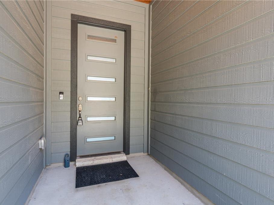 Sold Property | 2416 Crazyhorse PASS Austin, TX 78734 3