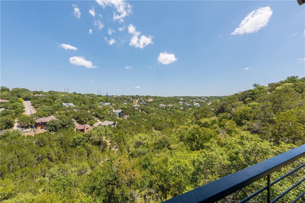 Sold Property | 2416 Crazyhorse PASS Austin, TX 78734 30