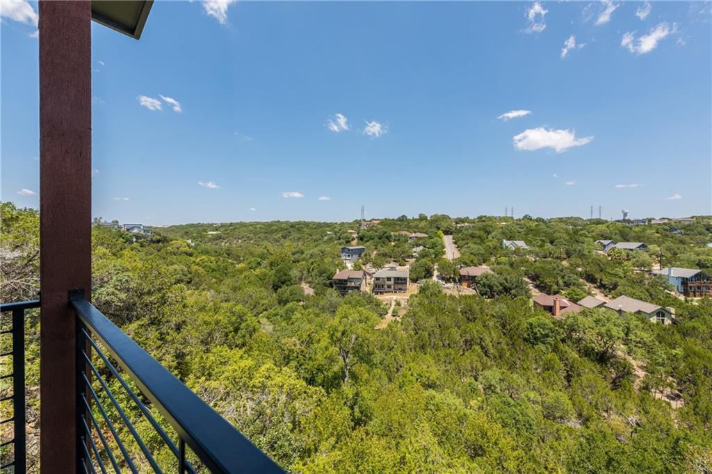Sold Property | 2416 Crazyhorse PASS Austin, TX 78734 31