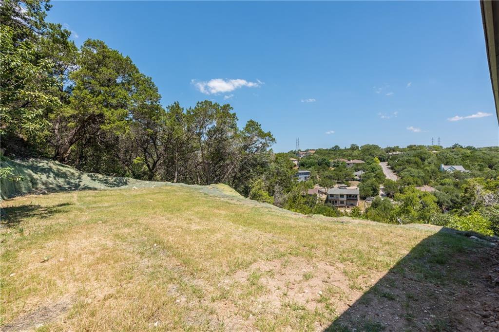 Sold Property | 2416 Crazyhorse PASS Austin, TX 78734 32