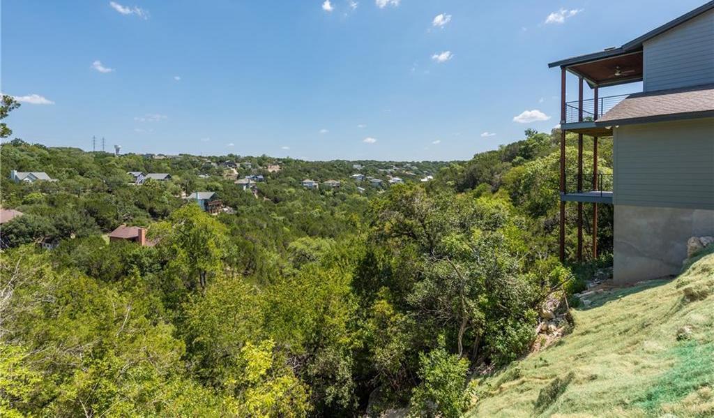 Sold Property | 2416 Crazyhorse PASS Austin, TX 78734 33