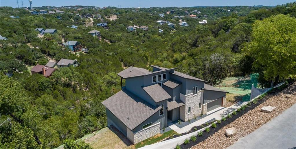 Sold Property | 2416 Crazyhorse PASS Austin, TX 78734 34