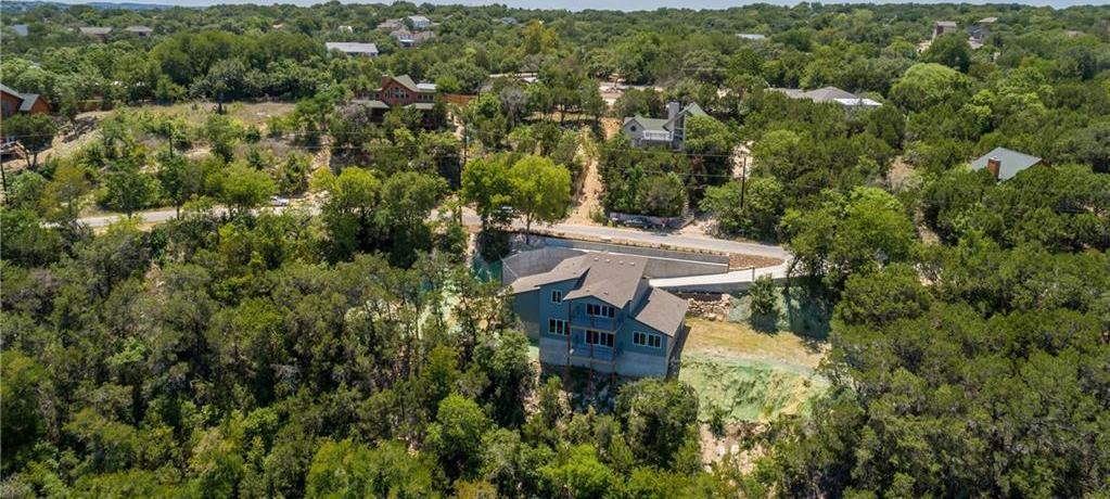 Sold Property | 2416 Crazyhorse PASS Austin, TX 78734 35