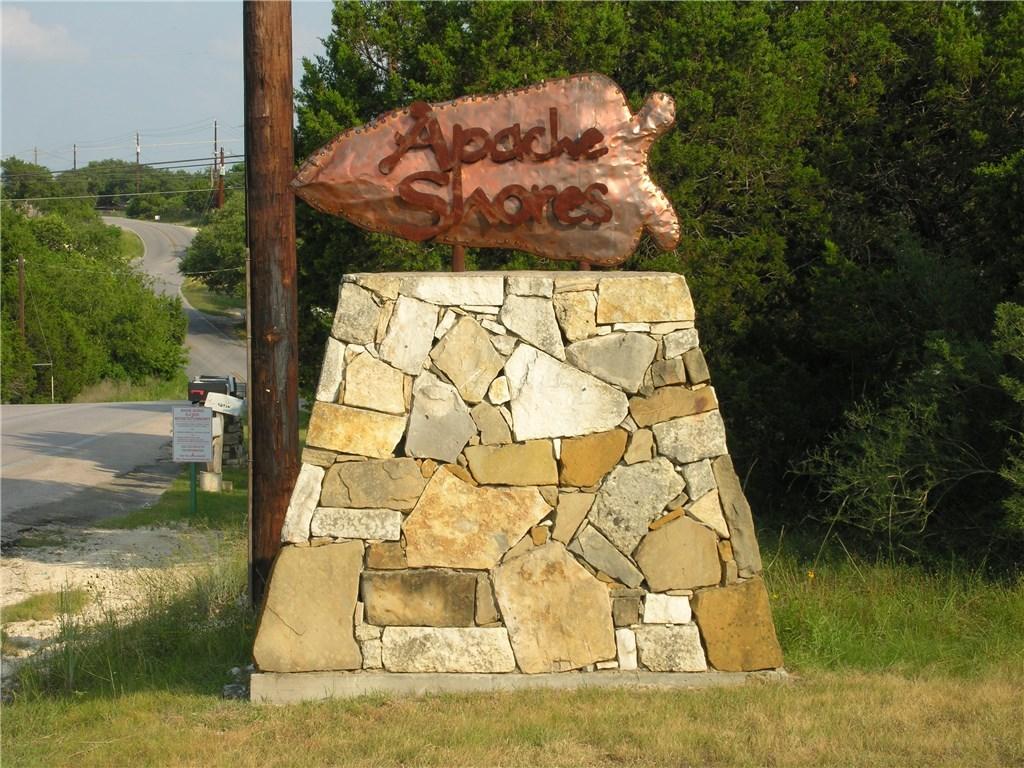 Sold Property | 2416 Crazyhorse PASS Austin, TX 78734 36