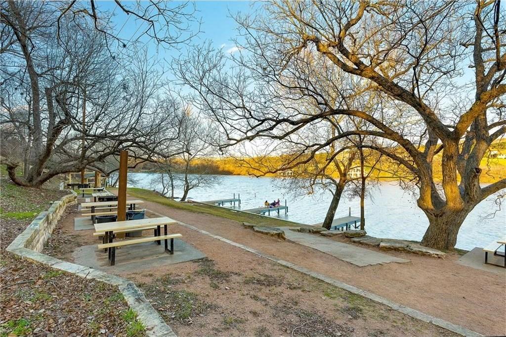 Sold Property | 2416 Crazyhorse PASS Austin, TX 78734 37