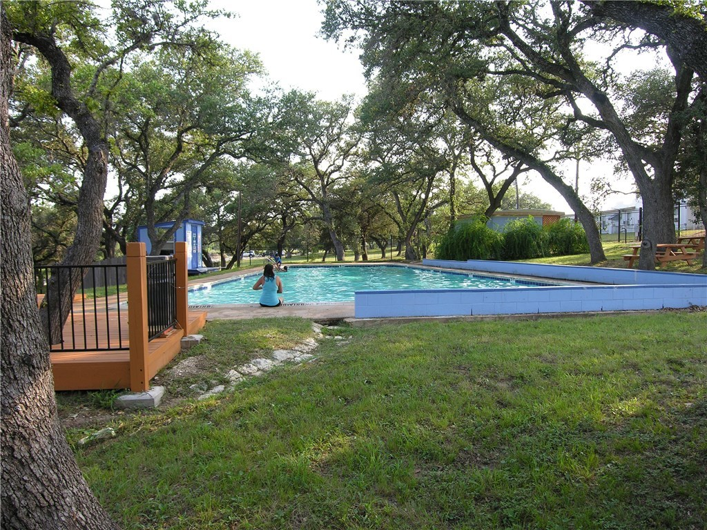 Sold Property | 2416 Crazyhorse PASS Austin, TX 78734 39