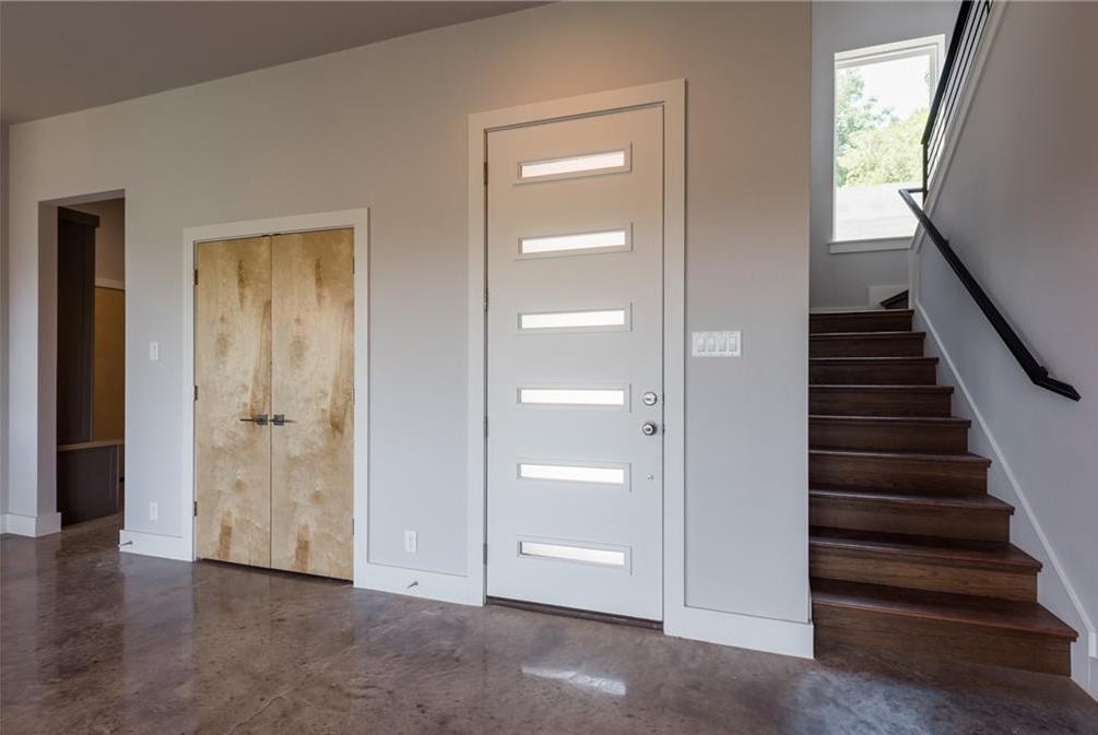 Sold Property | 2416 Crazyhorse PASS Austin, TX 78734 5