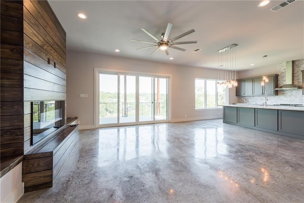 Sold Property | 2416 Crazyhorse PASS Austin, TX 78734 6