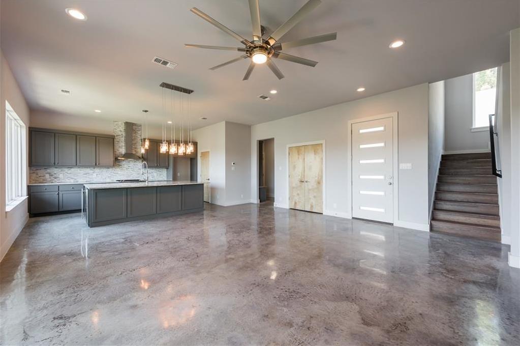 Sold Property | 2416 Crazyhorse PASS Austin, TX 78734 7