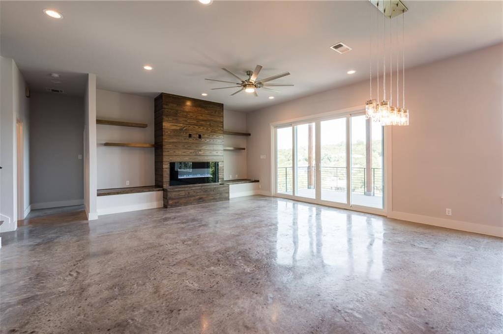 Sold Property | 2416 Crazyhorse PASS Austin, TX 78734 8