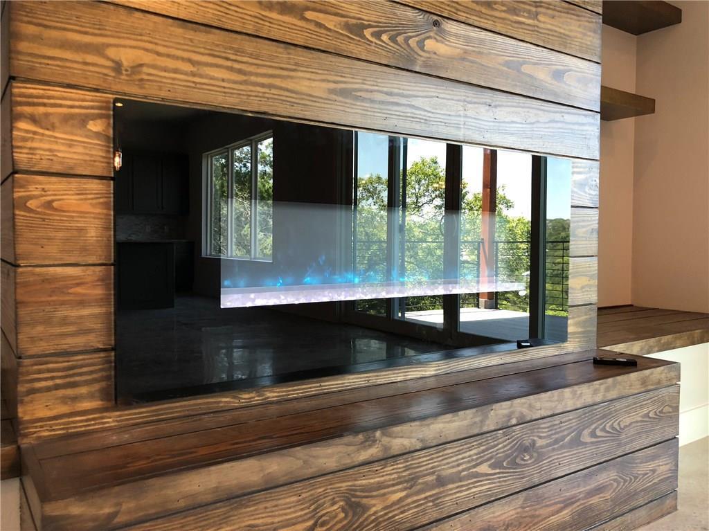 Sold Property | 2416 Crazyhorse PASS Austin, TX 78734 9