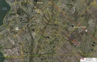 Sold Property   007 A Klutts Road McLendon Chisholm, Texas 75032 3