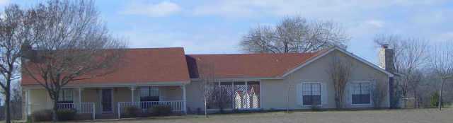 Leased | 525 Eastview DR Georgetown, TX 78626 0