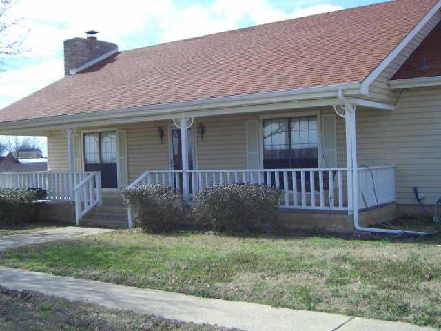 Leased | 525 Eastview DR Georgetown, TX 78626 1