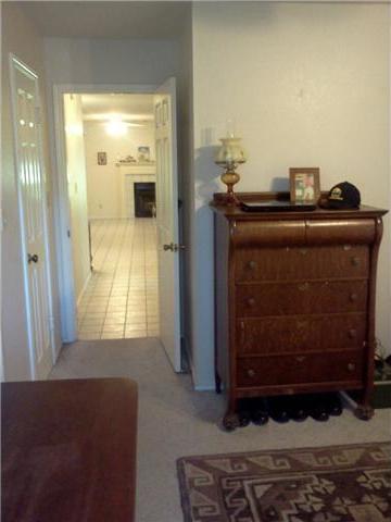 Leased | 359 Fantail LOOP #B Austin, TX 78734 3