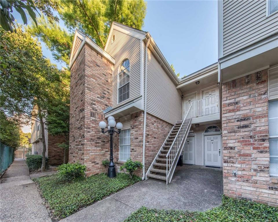 Sold Property | 5325 Bent Tree Forest Drive #2253 Dallas, Texas 75248 0