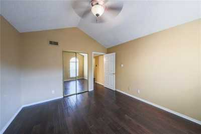Sold Property   5325 Bent Tree Forest Drive #2253 Dallas, Texas 75248 9
