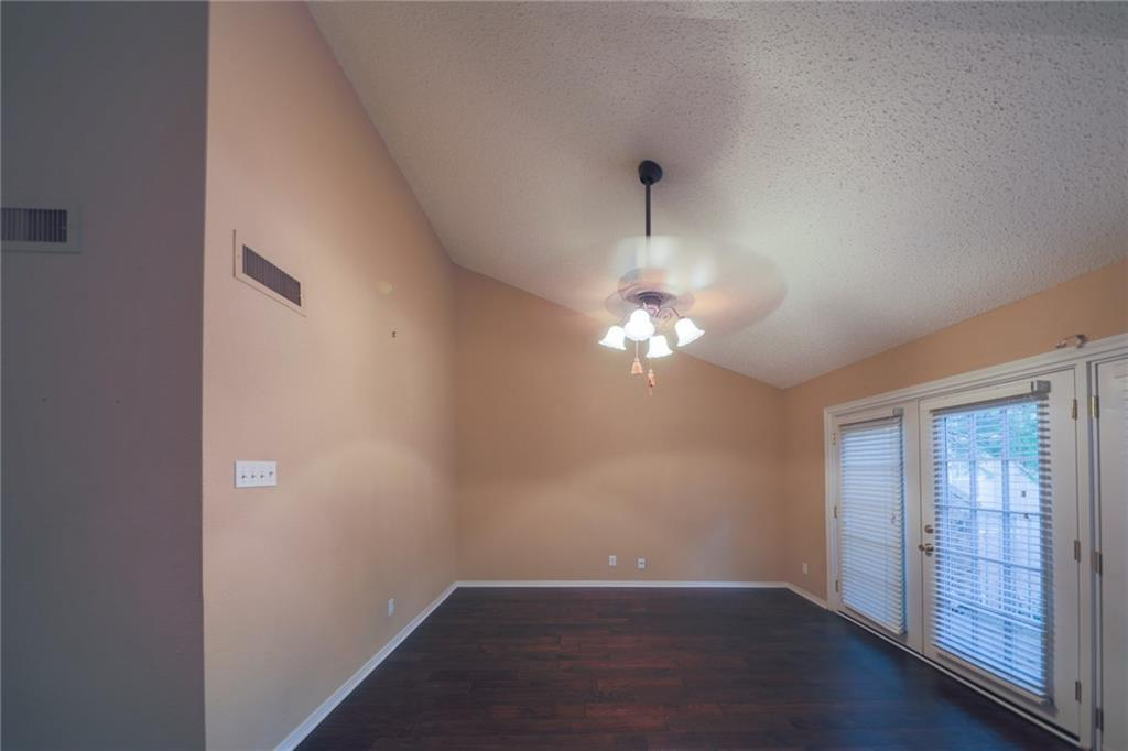 Sold Property | 5325 Bent Tree Forest Drive #2253 Dallas, Texas 75248 11