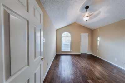 Sold Property   5325 Bent Tree Forest Drive #2253 Dallas, Texas 75248 12