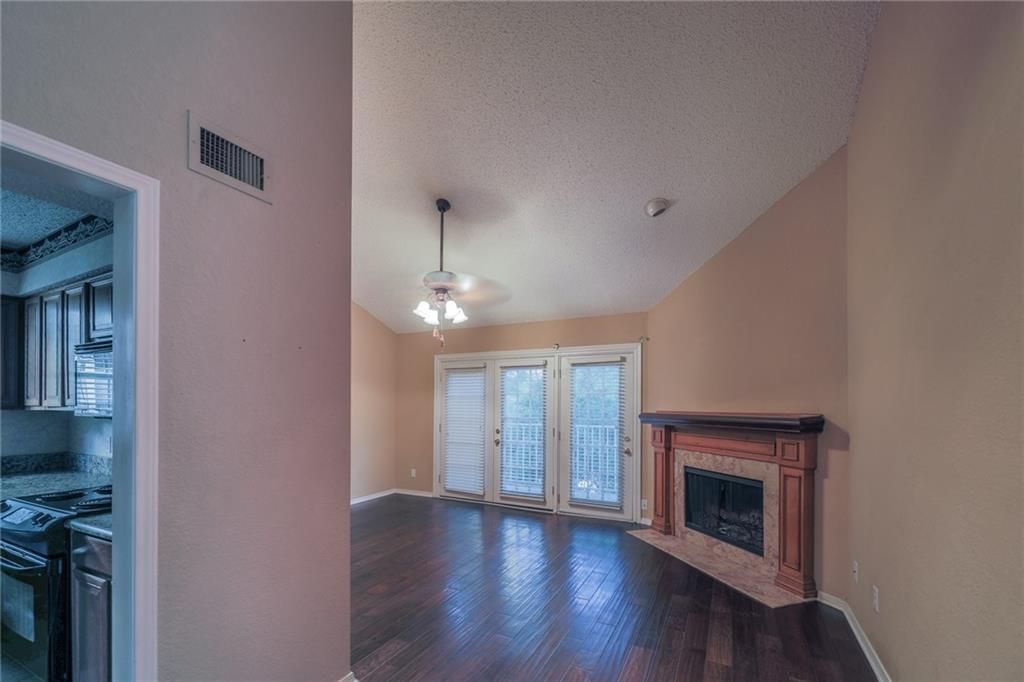 Sold Property | 5325 Bent Tree Forest Drive #2253 Dallas, Texas 75248 1