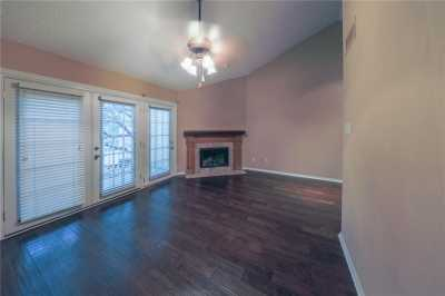 Sold Property   5325 Bent Tree Forest Drive #2253 Dallas, Texas 75248 2