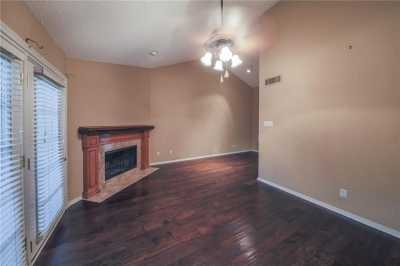 Sold Property   5325 Bent Tree Forest Drive #2253 Dallas, Texas 75248 3