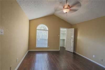 Sold Property   5325 Bent Tree Forest Drive #2253 Dallas, Texas 75248 7