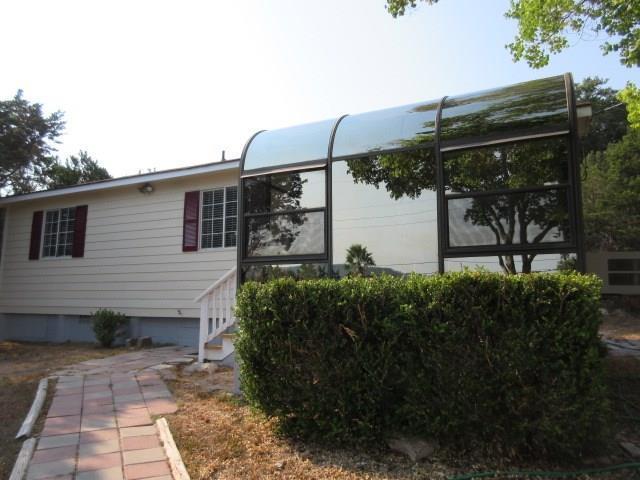 Leased | 11008 W Lake Terrace Drive Jonestown, TX 78645 1