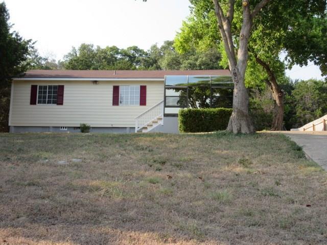 Leased | 11008 W Lake Terrace Drive Jonestown, TX 78645 13