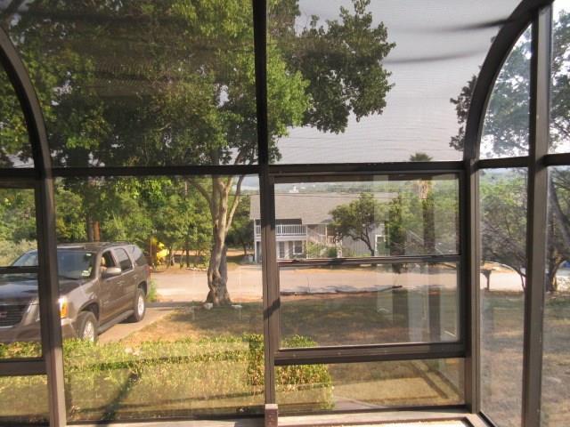 Leased | 11008 W Lake Terrace Drive Jonestown, TX 78645 10