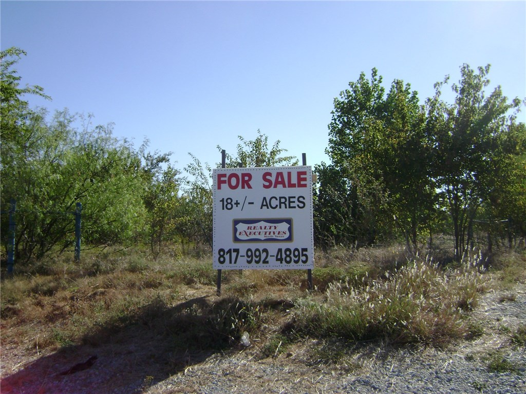 Active | TBD I-35W  Alvarado, TX 76009 0