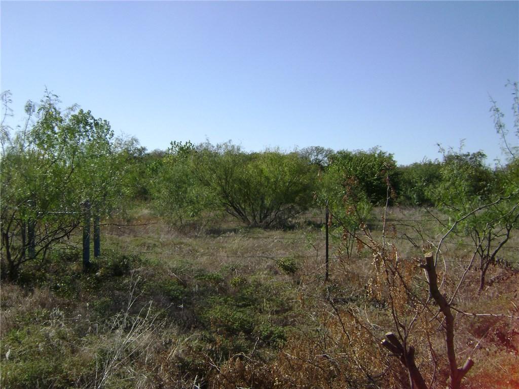 Active | TBD I-35W  Alvarado, TX 76009 9