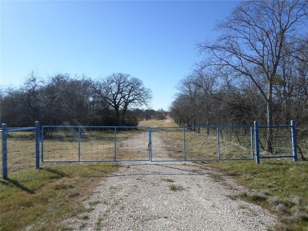 Active | TBD I-35W  Alvarado, TX 76009 10