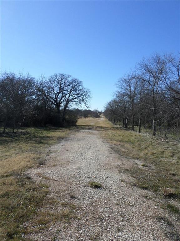 Active | TBD I-35W  Alvarado, TX 76009 11