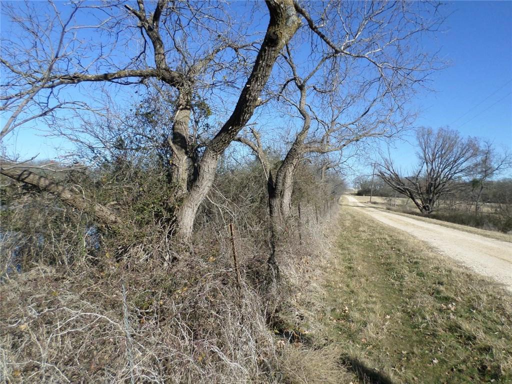 Active | TBD I-35W  Alvarado, TX 76009 12