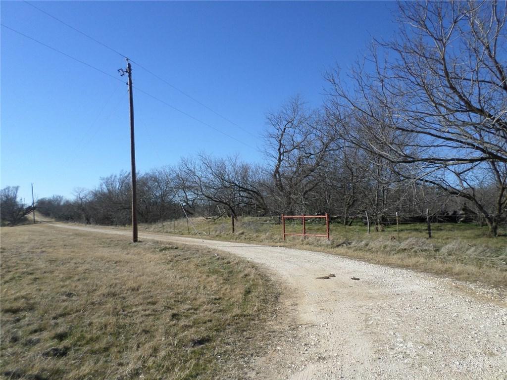 Active | TBD I-35W  Alvarado, TX 76009 13