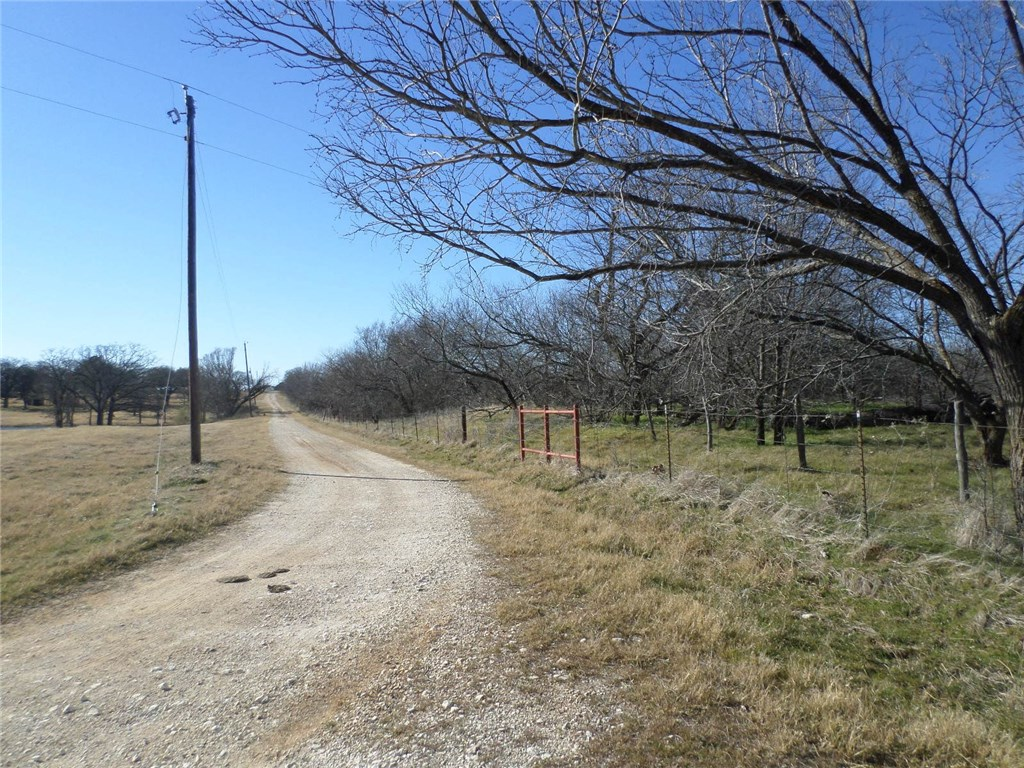 Active | TBD I-35W  Alvarado, TX 76009 14