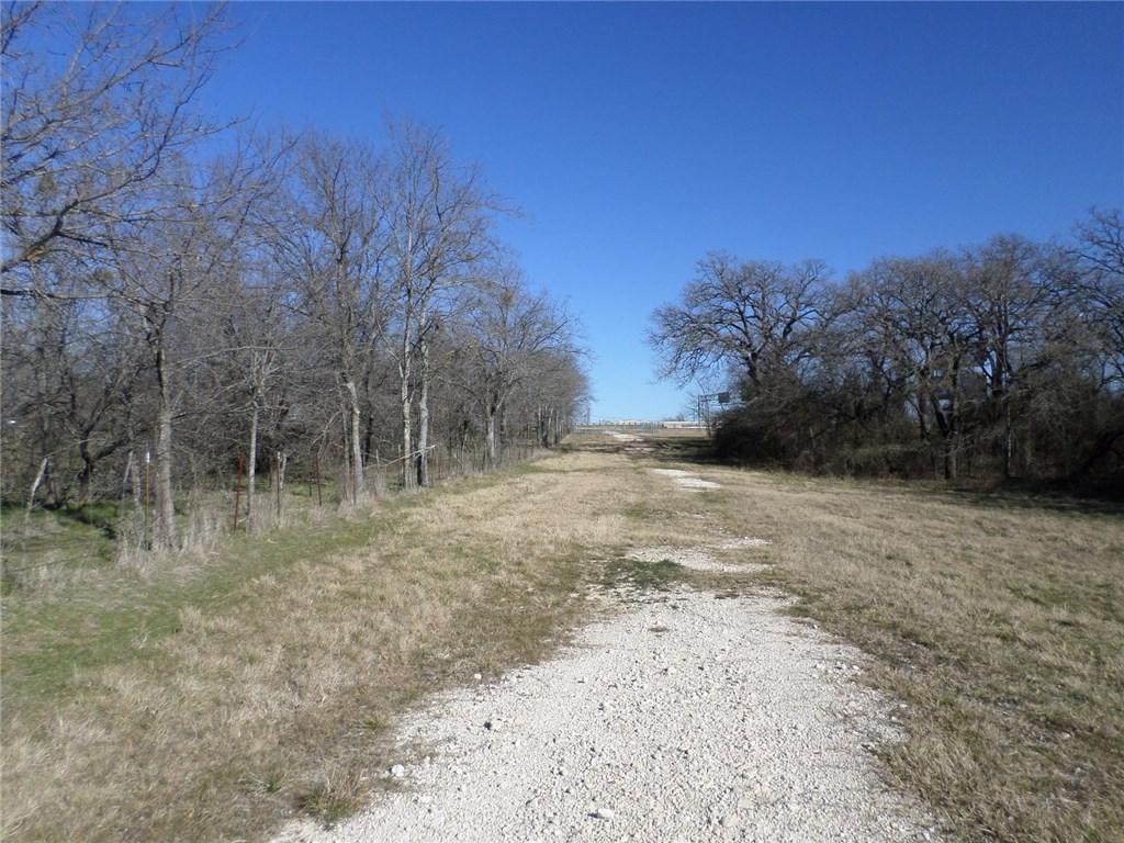 Active | TBD I-35W  Alvarado, TX 76009 15