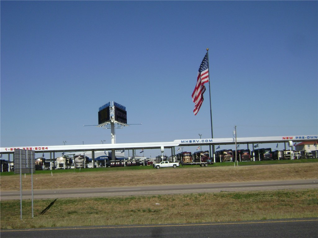 Active | TBD I-35W  Alvarado, TX 76009 1