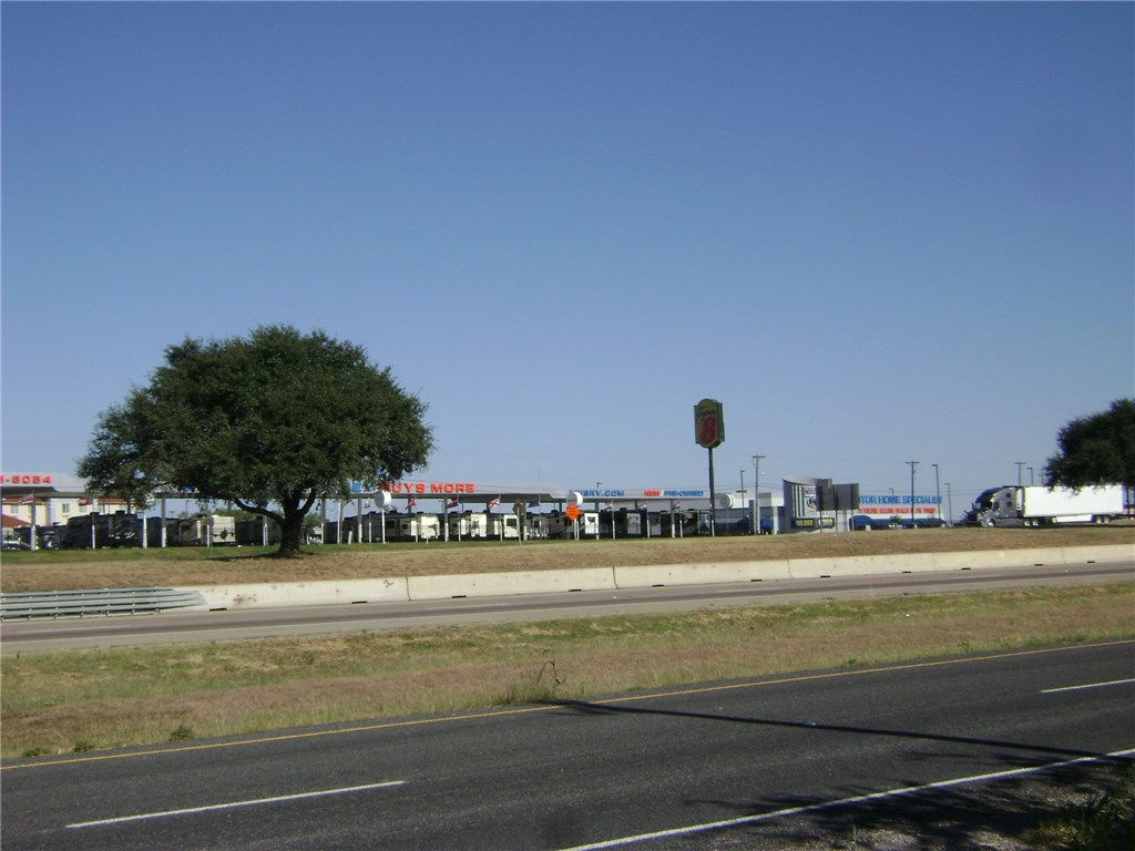 Active | TBD I-35W  Alvarado, TX 76009 2