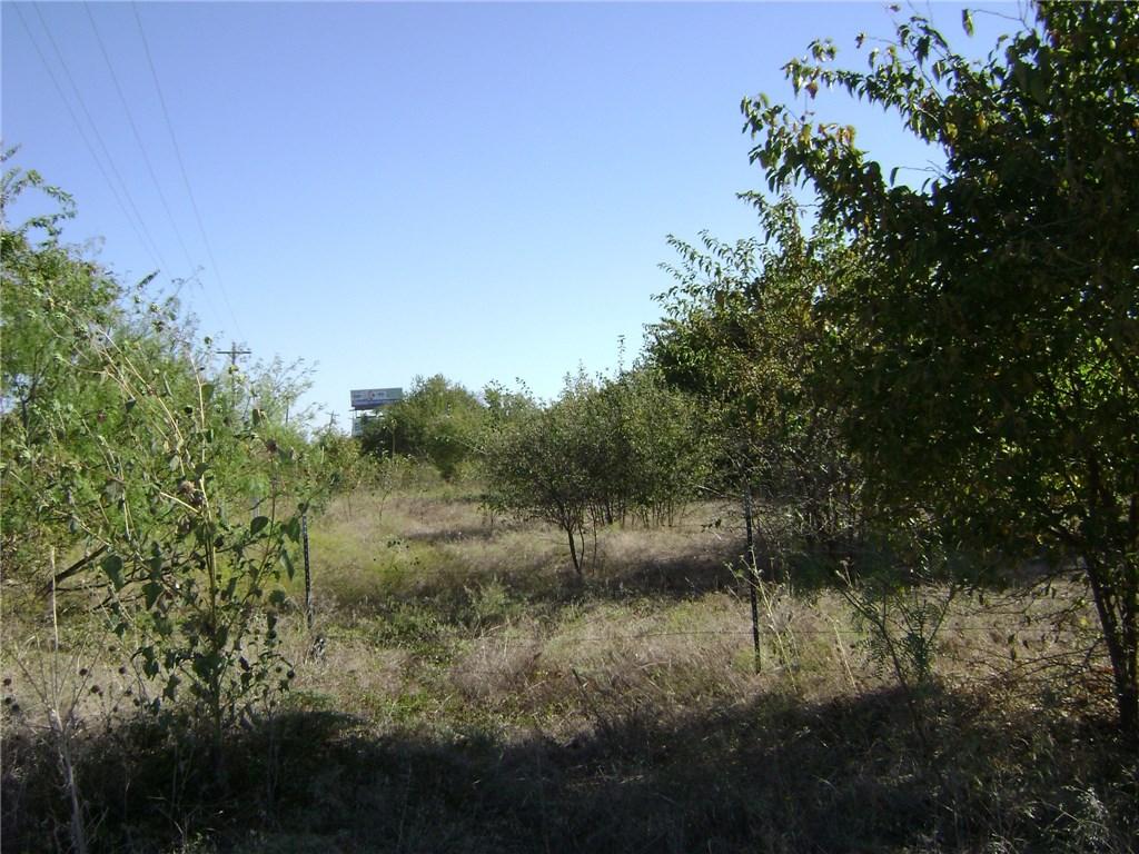 Active | TBD I-35W  Alvarado, TX 76009 8
