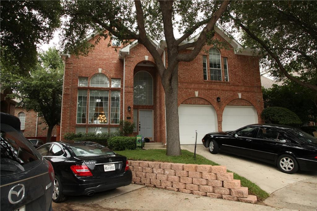 Sold Property | 1211 Saint Regis Drive Irving, Texas 75038 0