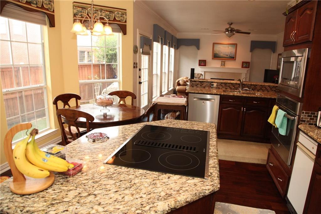 Sold Property | 1211 Saint Regis Drive Irving, Texas 75038 11