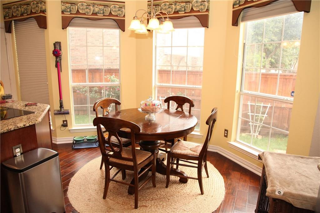 Sold Property | 1211 Saint Regis Drive Irving, Texas 75038 14