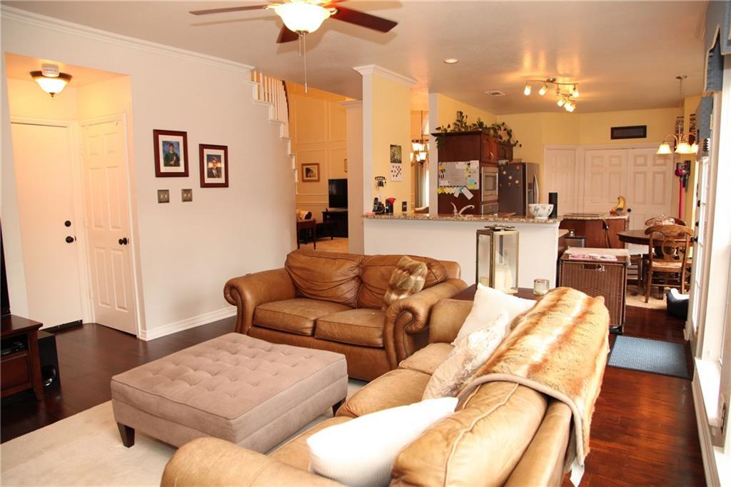 Sold Property | 1211 Saint Regis Drive Irving, Texas 75038 15