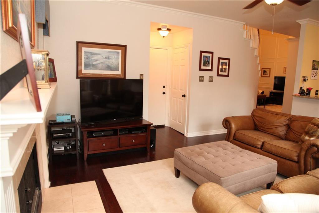 Sold Property | 1211 Saint Regis Drive Irving, Texas 75038 16